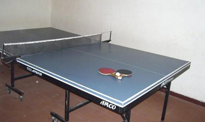 K Star Indoor Game