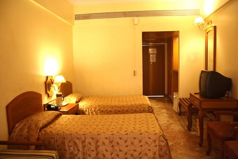 K Star American suite
