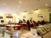 K Star Family Restaurant