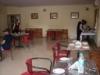K Star Restaurant.