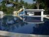 K Star Swimming pool1